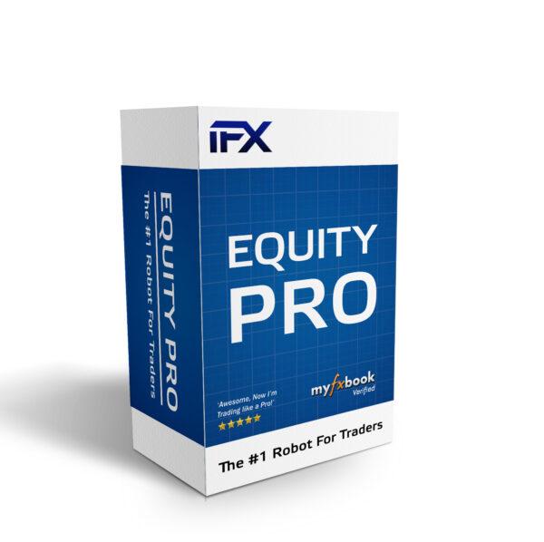 IFX EQUITY PRO